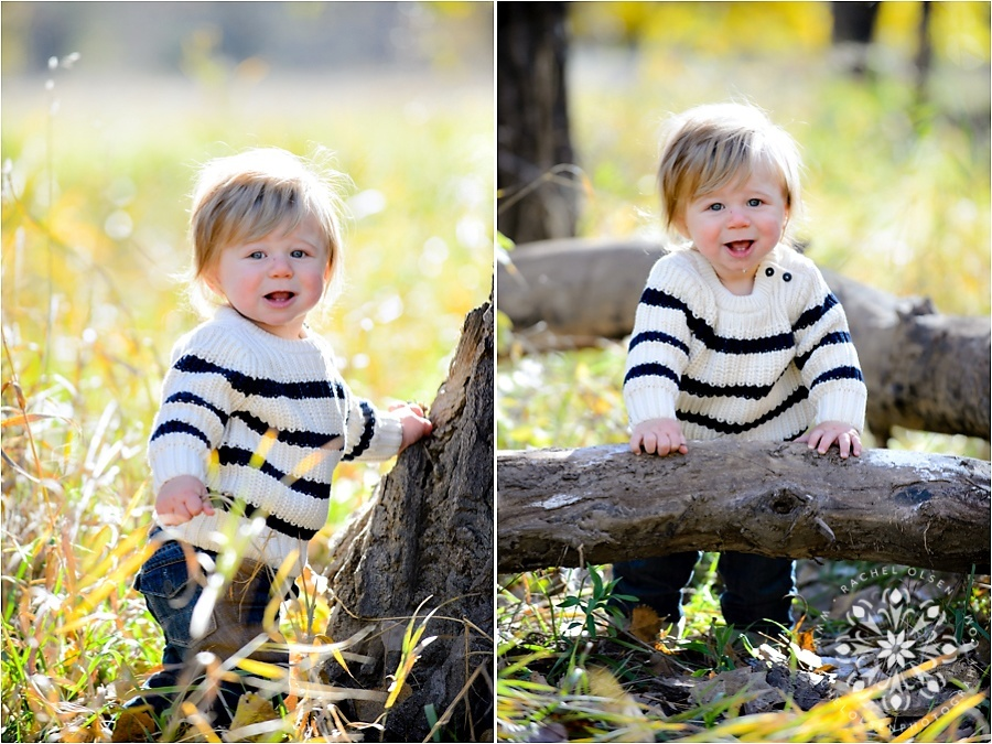 Fort_Collins_Mini_Sessions_4_0102