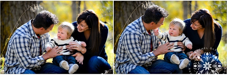 Fort_Collins_Mini_Sessions_4_0103