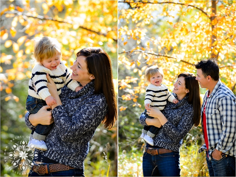 Fort_Collins_Mini_Sessions_4_0105