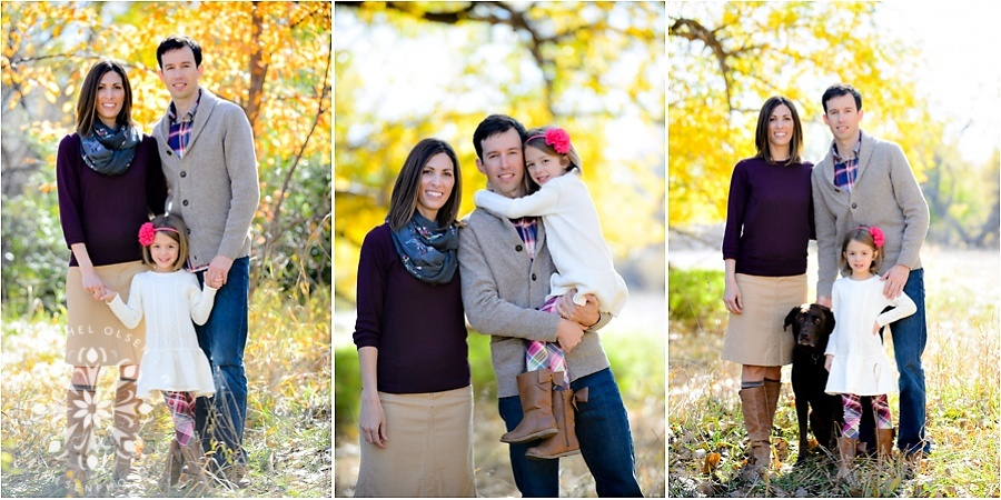 Fort_Collins_Mini_Sessions_4_0107