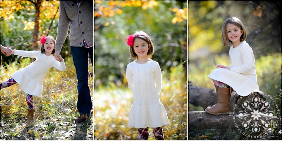 Fort_Collins_Mini_Sessions_4_0108