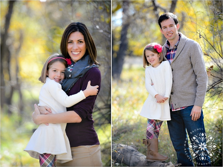 Fort_Collins_Mini_Sessions_4_0109