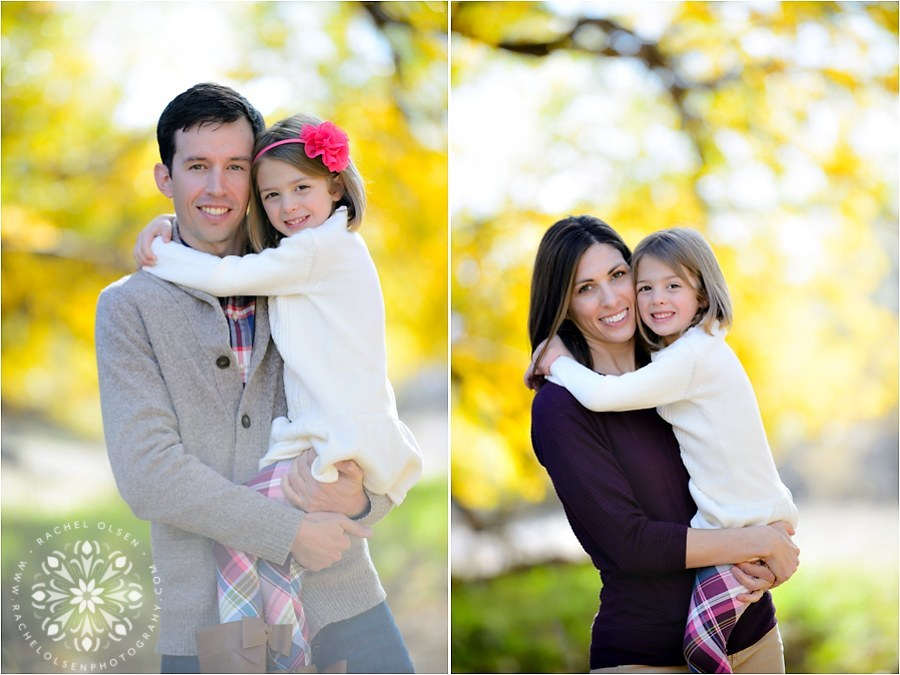 Fort_Collins_Mini_Sessions_4_0110