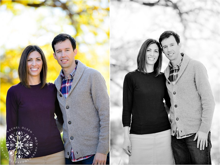 Fort_Collins_Mini_Sessions_4_0111