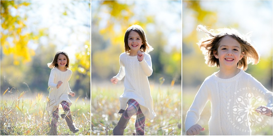 Fort_Collins_Mini_Sessions_4_0112