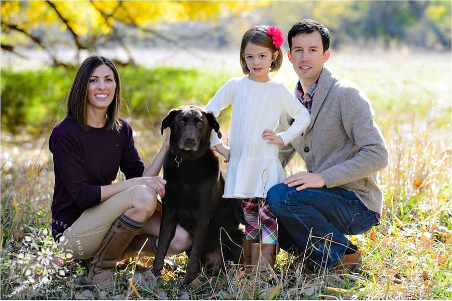Fort_Collins_Mini_Sessions_4_0113