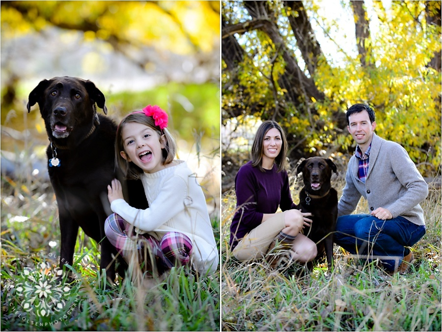 Fort_Collins_Mini_Sessions_4_0114