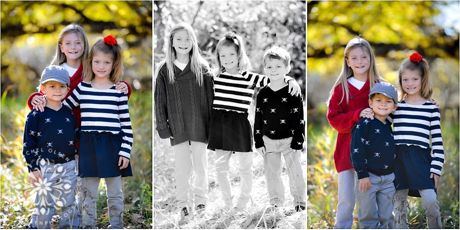 Fort_Collins_Mini_Sessions_4_0116