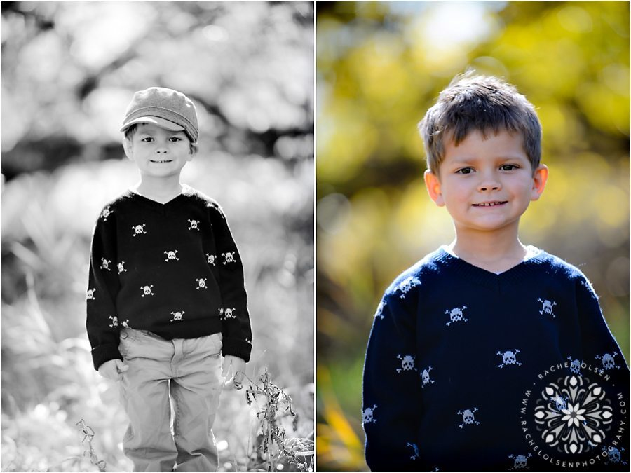 Fort_Collins_Mini_Sessions_4_0117