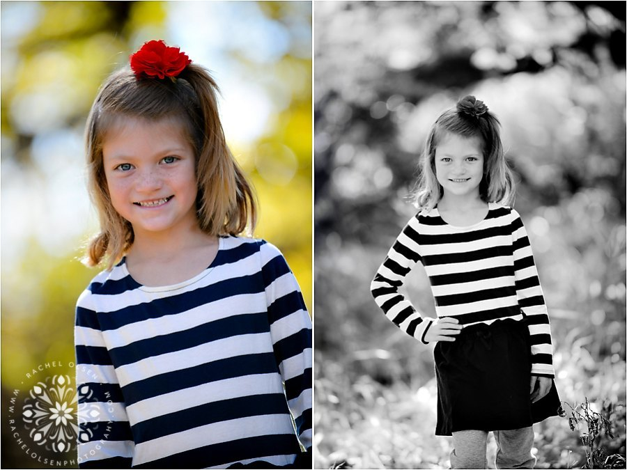 Fort_Collins_Mini_Sessions_4_0118