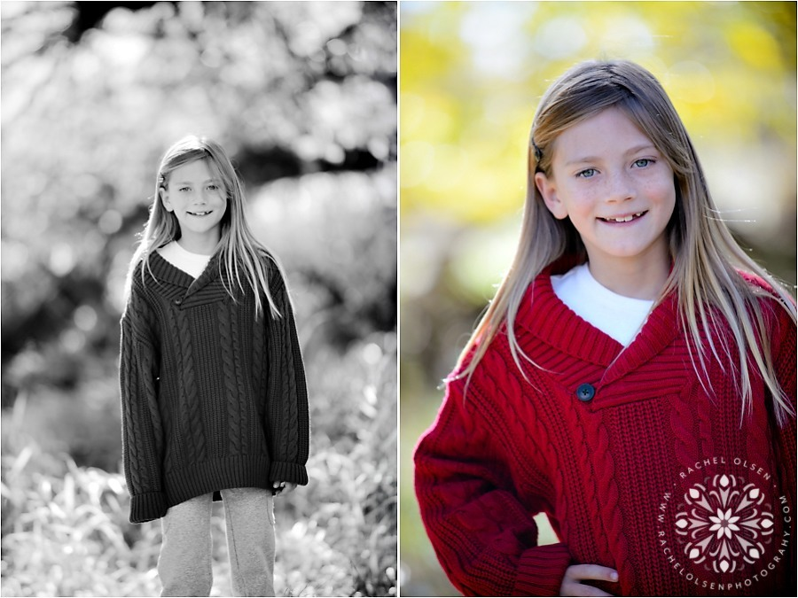 Fort_Collins_Mini_Sessions_4_0119