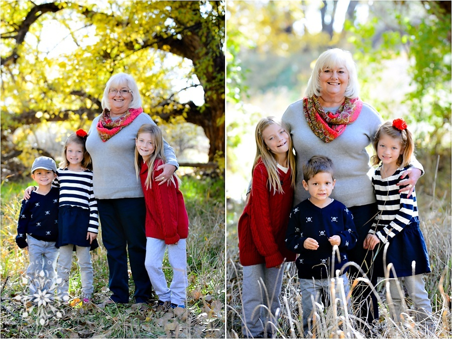 Fort_Collins_Mini_Sessions_4_0120