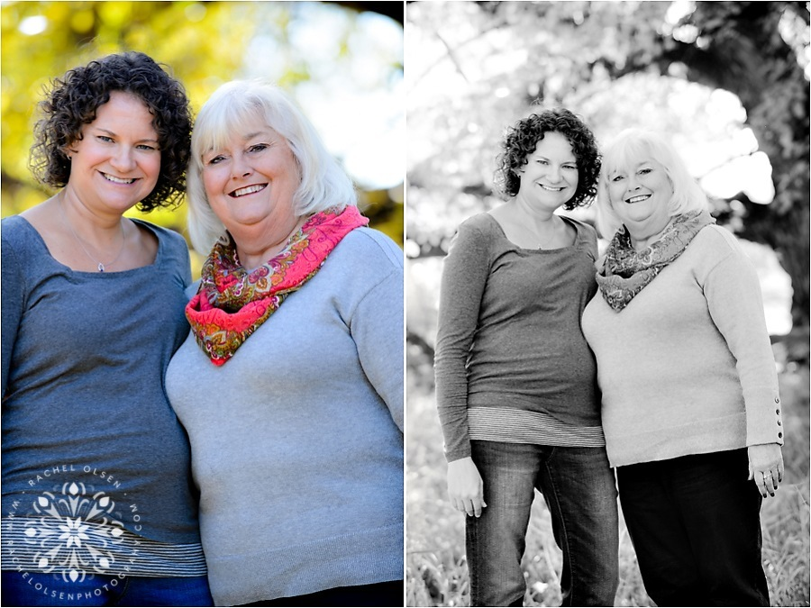 Fort_Collins_Mini_Sessions_4_0121