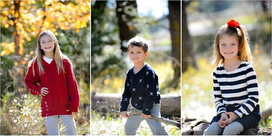 Fort_Collins_Mini_Sessions_4_0122