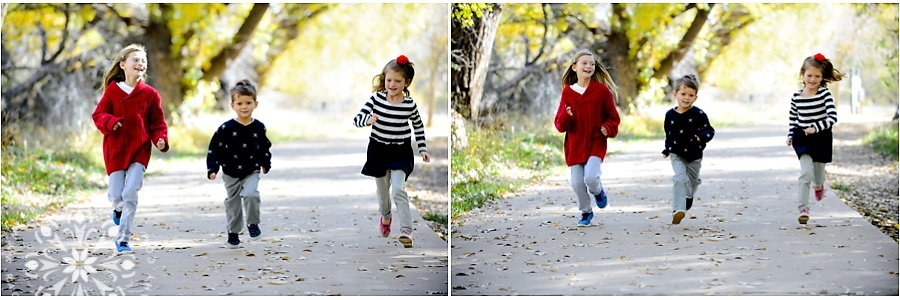 Fort_Collins_Mini_Sessions_4_0123