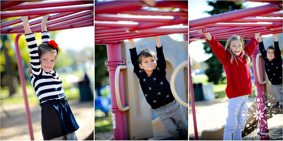 Fort_Collins_Mini_Sessions_4_0124