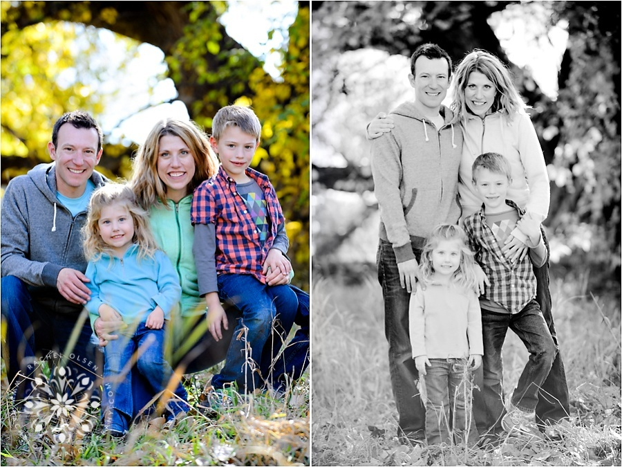 Fort_Collins_Mini_Sessions_4_0126