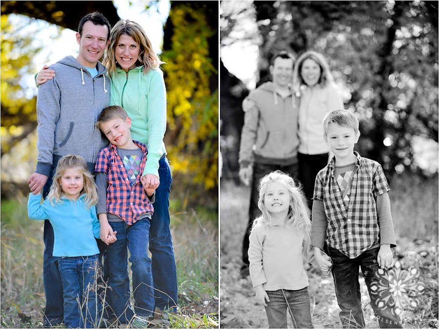 Fort_Collins_Mini_Sessions_4_0128