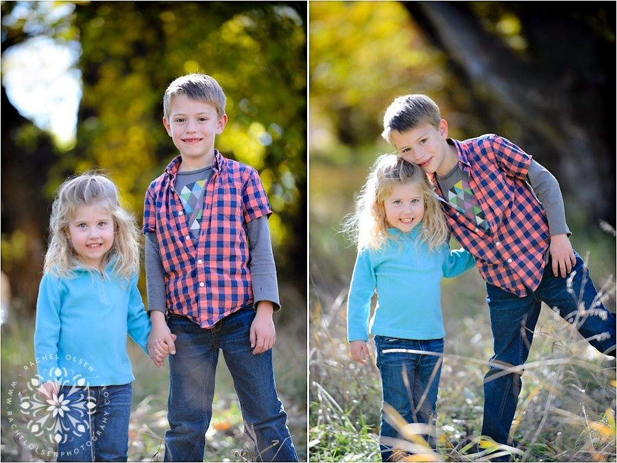 Fort_Collins_Mini_Sessions_4_0129