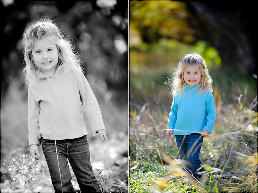 Fort_Collins_Mini_Sessions_4_0130