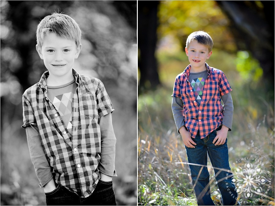 Fort_Collins_Mini_Sessions_4_0131