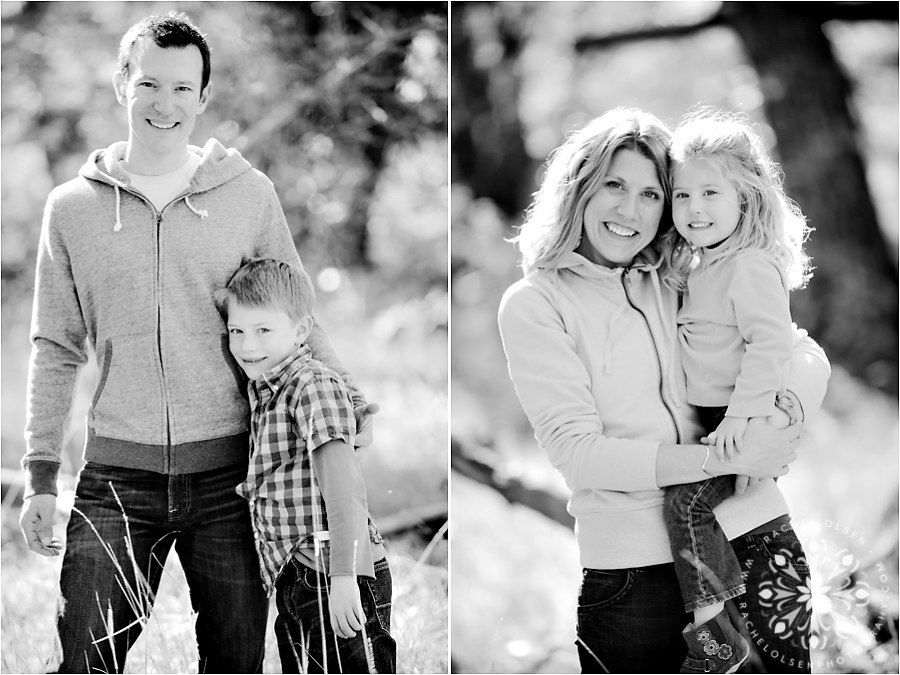 Fort_Collins_Mini_Sessions_4_0132