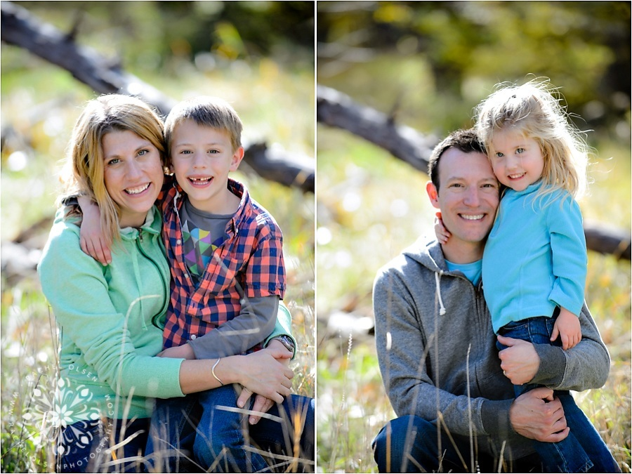 Fort_Collins_Mini_Sessions_4_0133