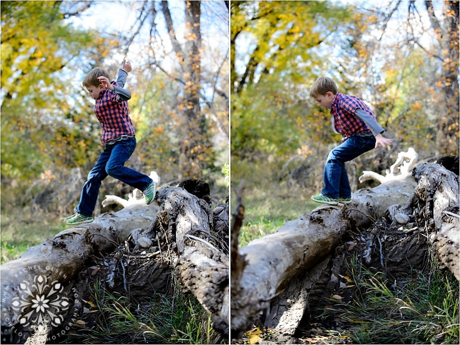 Fort_Collins_Mini_Sessions_4_0134