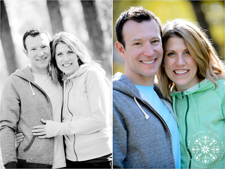 Fort_Collins_Mini_Sessions_4_0135