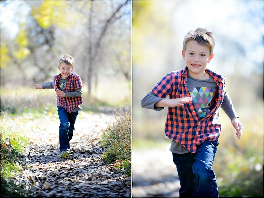Fort_Collins_Mini_Sessions_4_0136