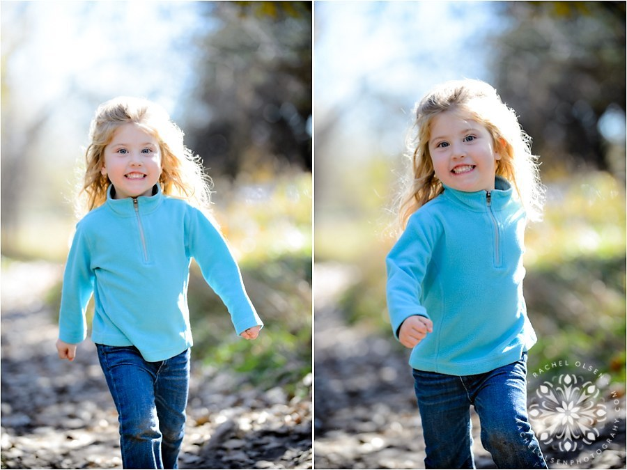 Fort_Collins_Mini_Sessions_4_0137