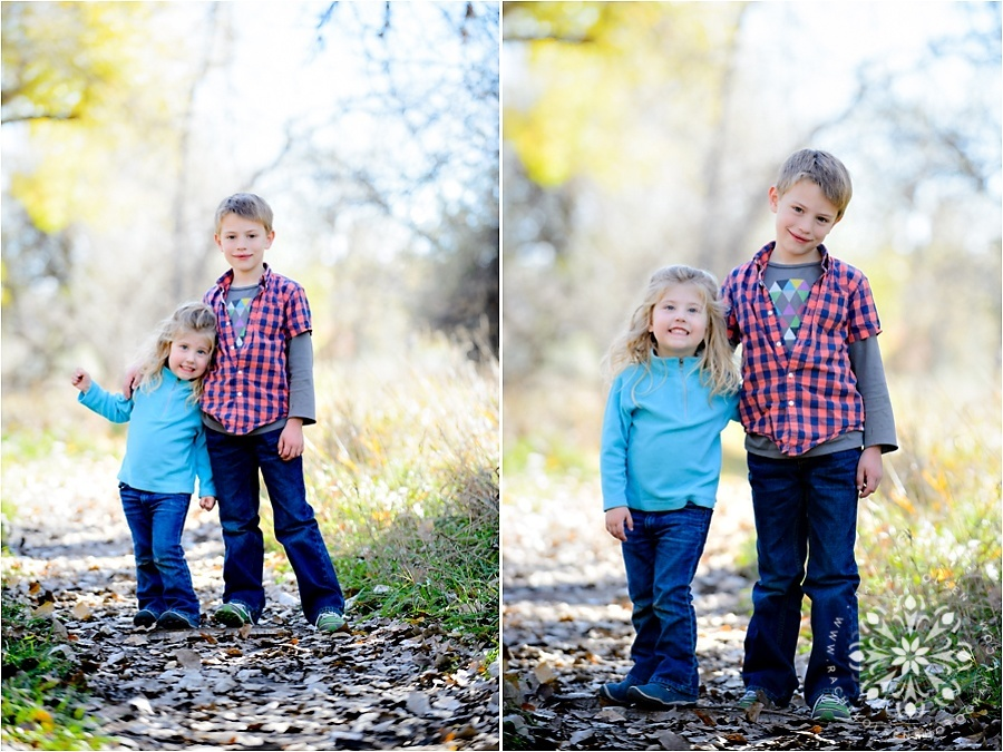 Fort_Collins_Mini_Sessions_4_0138