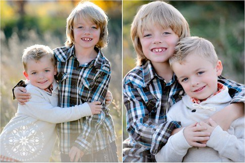 Fort_Collins_Mini_Sessions_4_0140