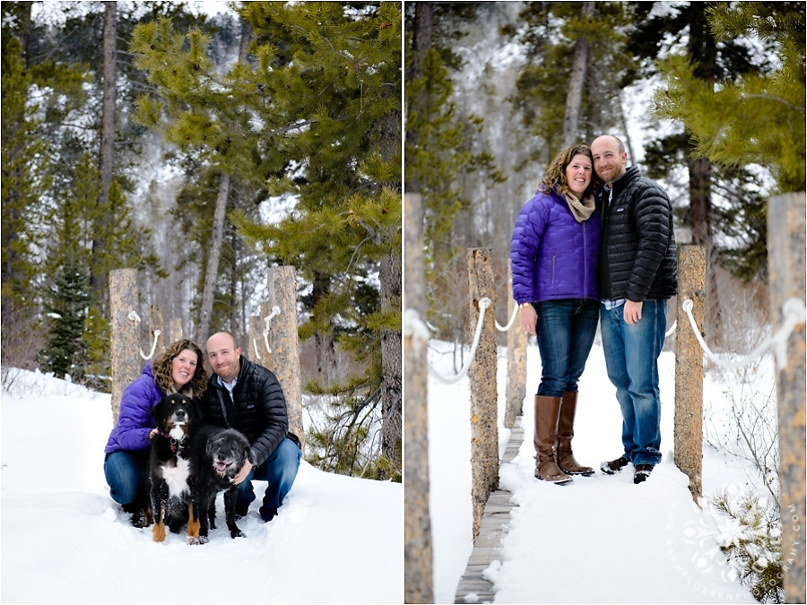 Vail_Engagment_Session_001