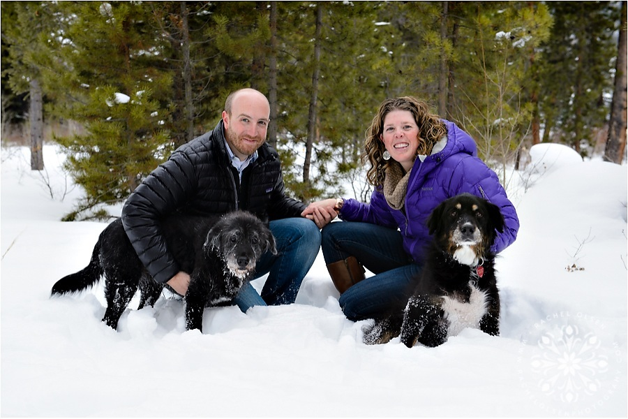 Vail_Engagment_Session_004