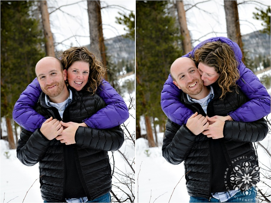 Vail_Engagment_Session_005