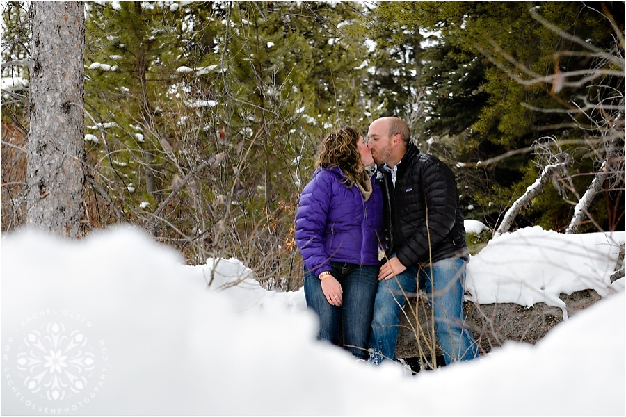 Vail_Engagment_Session_006