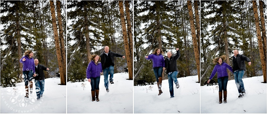 Vail_Engagment_Session_007