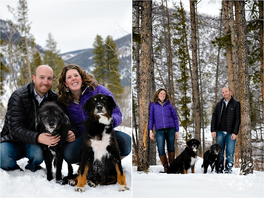 Vail_Engagment_Session_009
