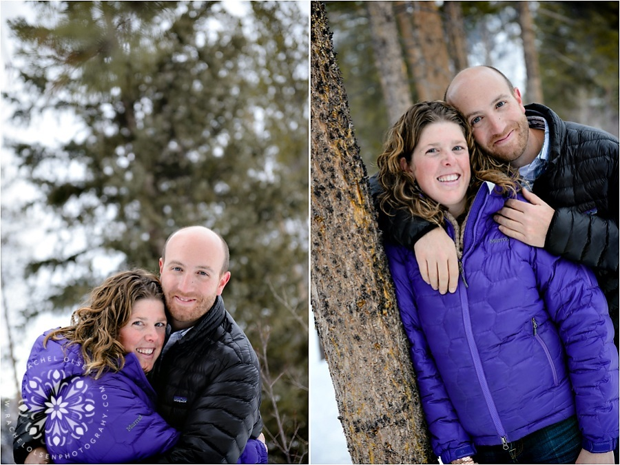 Vail_Engagment_Session_010