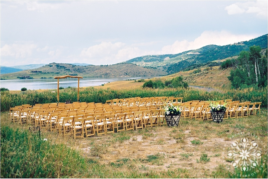 Steamboat_Wedding_Photographer_Film_0008