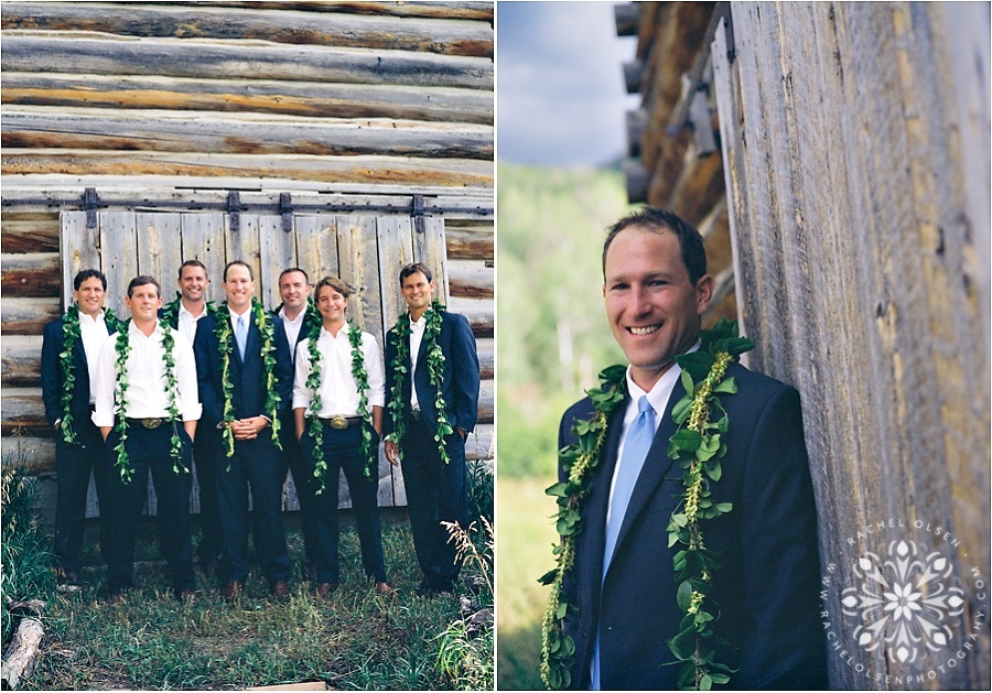 Steamboat_Wedding_Photographer_Film_0017