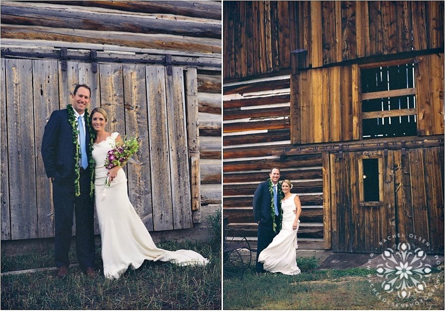 Steamboat_Wedding_Photographer_Film_0019