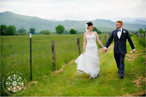 25_Shupe_Homestead_Wedding_