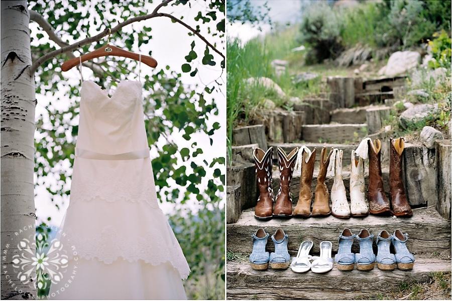 4_Eagle_Ranch_Wedding_0002