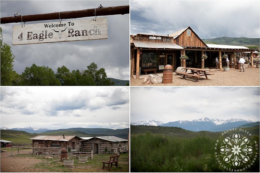 4_Eagle_Ranch_Wedding_0006