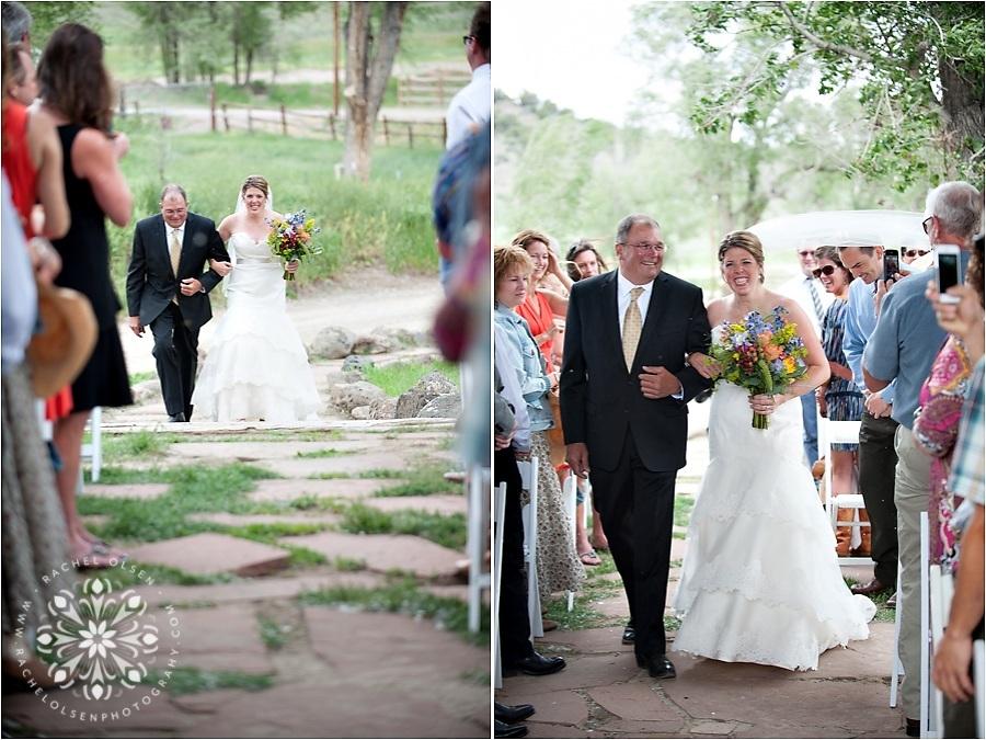 4_Eagle_Ranch_Wedding_0009
