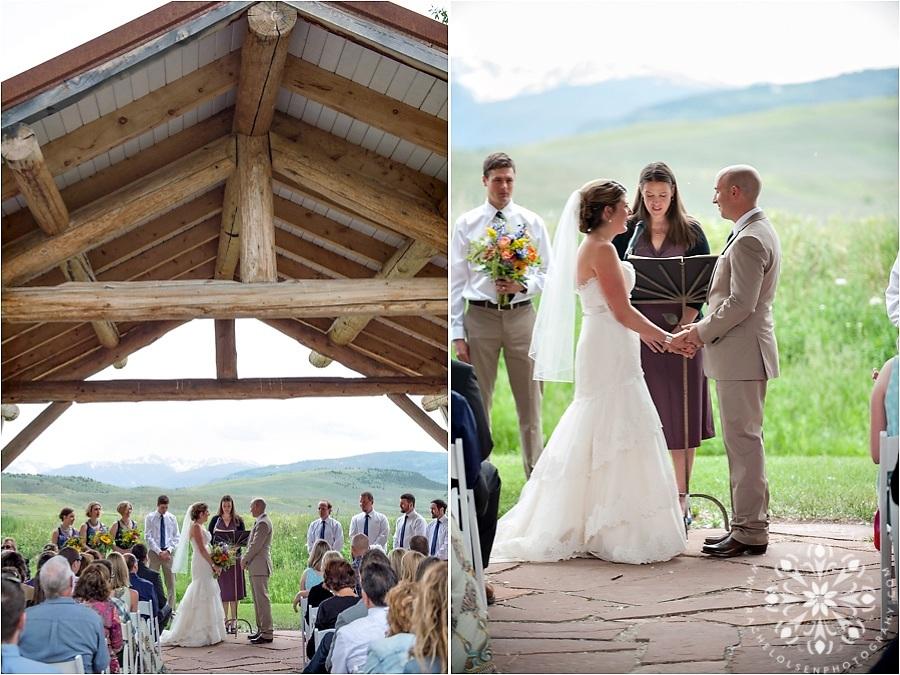 4_Eagle_Ranch_Wedding_0011