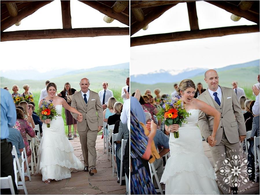 4_Eagle_Ranch_Wedding_0014