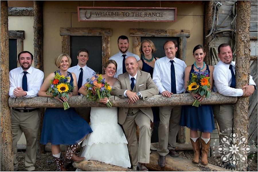 4_Eagle_Ranch_Wedding_0017